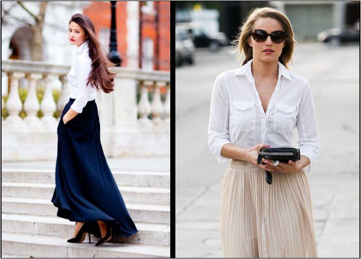 style-check-365-shirt-styling-skirt